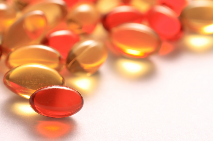 Vitamin D Can Help Prevent Cancer