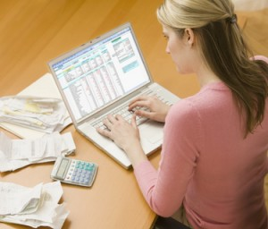 Women and Financial Literacy: A Look At the Numbers