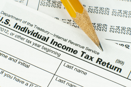 5 Tax Planning Strategies for Retirees in 2014
