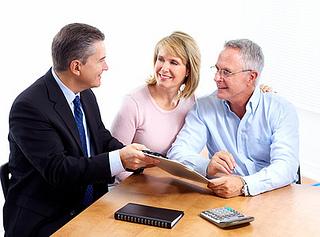 retirement planning 50