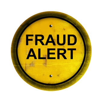 3 Steps to Help Prevent Financial Fraud
